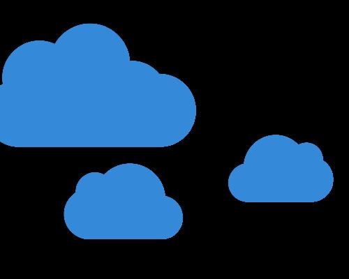 Microsoft_Clouds_Blue-02