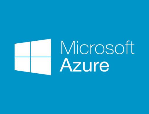 Microsoft_Alzure
