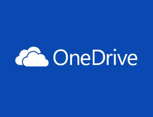 Microsoft_One_Drive