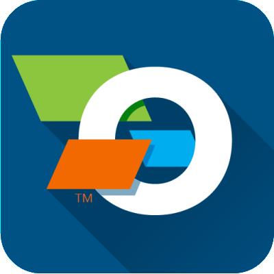 OTR_App_Icon